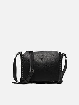 d7c5bbc681d Esprit® Tassen: Koop vanaf 15,99 € | Stylight