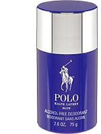 Ralph Lauren Polo Blue Alcohol-Free Deodorant