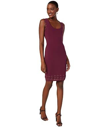 b2efac5cc6 AMARO® Vestidos Curtos  Compre com até −50%