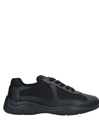 57999f2904f2 Chaussures Prada® : Achetez jusqu''à −62% | Stylight