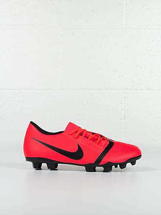 Nike SCARPA M VENOM CLUB FG UOMO