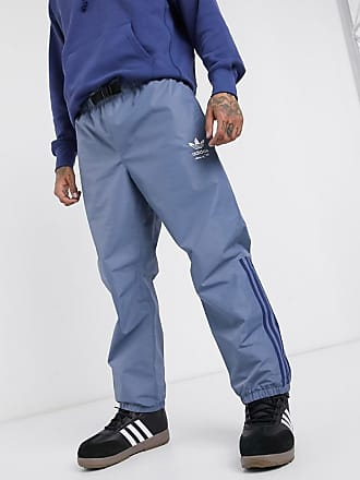 Hosen von adidas: Jetzt bis zu −63% | Stylight