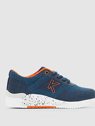 25ec5f11ca61 Sneaker Low für Mädchen − Jetzt  bis zu −62%   Stylight