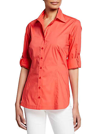 f39acf7dd3721a Finley® Blouses − Sale: up to −75% | Stylight