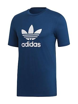Magliette adidas®  Acquista fino a −50%  60f8985bcc1f