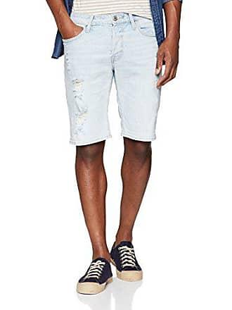 4dc76a4b8a7c Jack   Jones Bermuda Shorts  118 Produkte im Angebot   Stylight