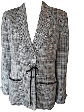 f9357ab918299a Gianfranco Ferre Vintage Gianfranco Ferré Jacket   Blazer