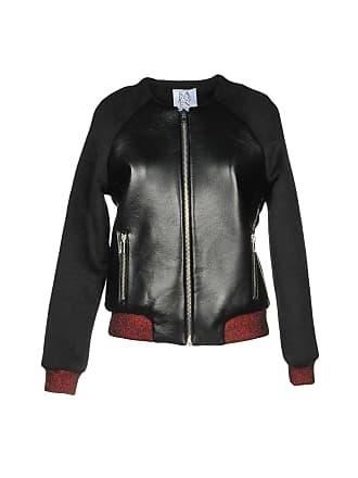 Zoe Karssen COATS & JACKETS - Jackets su YOOX.COM