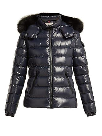 501d0207ad6d Moncler® Jackets − Sale  up to −70%