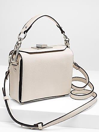 3f1473b40ce Steve Madden® Shoulder Bags − Sale  up to −66%