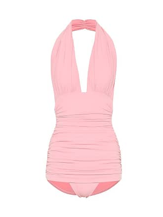 526886482f016 Norma Kamali® Swimwear − Sale: up to −60% | Stylight