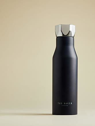 Ted Baker Water Bottle in Navy WATC, Home