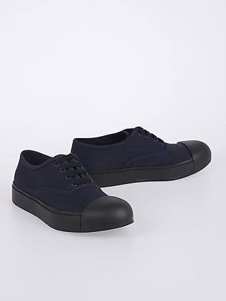 Prada Fabric Sneakers size 7