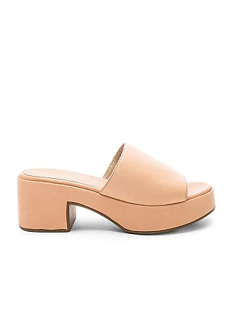 f0ed09b434 Seychelles® Shoes − Sale  up to −44%