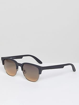 7193ced083a167 Gafas De Sol de Carrera®  Compra hasta −45%   Stylight