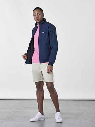 Kläder  Köp 6618 Märken upp till −77%  953e20247921a