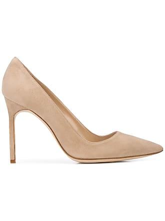 b4f96dcf382ac4 Manolo blahnik high heels must haves on sale up to stylight jpg 330x440  Manolo high heels