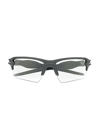Oakley Flak 2.0 XL glasses - Grey