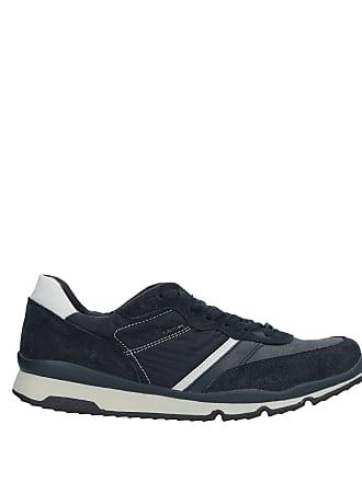 Geox basses CHAUSSURESSneakersTennis Geox CHAUSSURESSneakersTennis Geox basses CHAUSSURESSneakersTennis wkX8nP0O