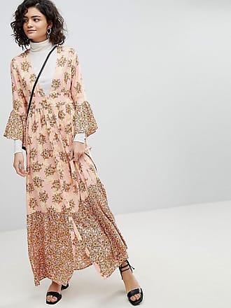 Robe soiree vero moda