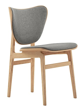 NORR11 Stühle online bestellen − Jetzt: ab 236,00 € | Stylight