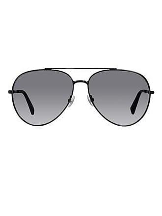 Rebecca Minkoff Stevie Aviator Sunglasses