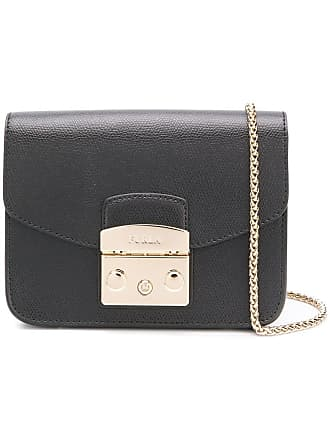76499dd8b5 Furla® Cross Body Bags: Must-Haves on Sale up to −50% | Stylight