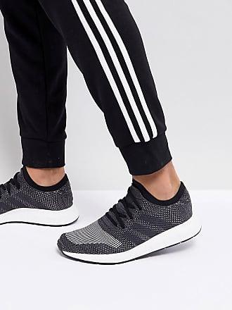 Swift Run adidas Originals jusqu'à jusqu'à −63% | Stylight