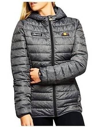 bde5ed1f2c Vêtements Ellesse® : Achetez jusqu''à −60% | Stylight