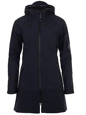 3747bcff4577 Ilse Jacobsen® Kläder: Köp från 839,00 kr+ | Stylight