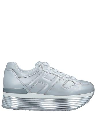 Hogan FOOTWEAR - Low-tops   sneakers f1c712228b2