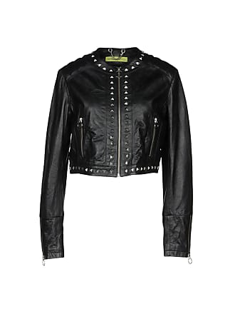 ae72173c1a448 Versace® Biker Jackets: Must-Haves on Sale up to −60%   Stylight