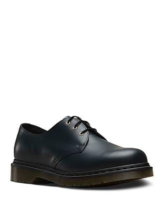 Dr. Martens 1461 3-Eye Smooth Leather Derby