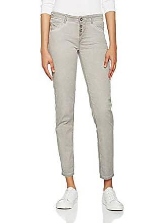 9cf1ceda5ec10c Damen-Hosen in Grau von Esprit® | Stylight