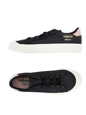 classic fit 077c7 4ff10 adidas CALZADO - Sneakers  Deportivas