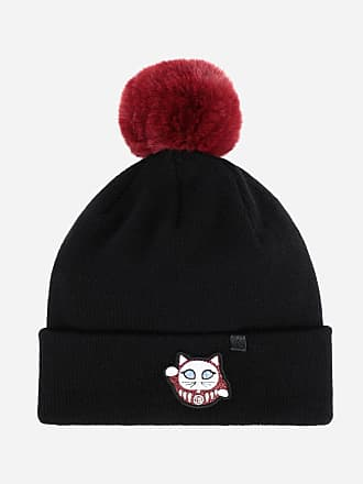 99a53728ca7 Knitted Hats: Shop 589 Brands up to −62% | Stylight