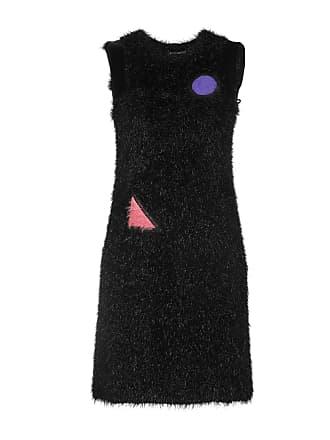 d5d6f0d1210c Robes Giorgio Armani®   Achetez jusqu  à −69%   Stylight