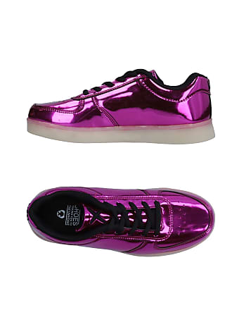 Wize CHAUSSURES Tennis Ope basses Sneakers TTqrgawn