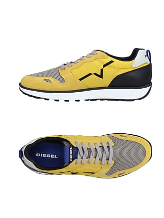Diesel® Shoes − Sale: up to −65% | Stylight