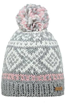 3ce73ed7795 Barts® Bobble Hats − Sale  up to −17%