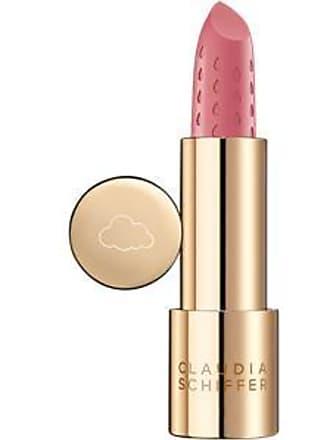 Artdeco Lippen Lipgloss & Lippenstift Claudia Schiffer Cream Lipstick Nr. 383 Matthew 4 g