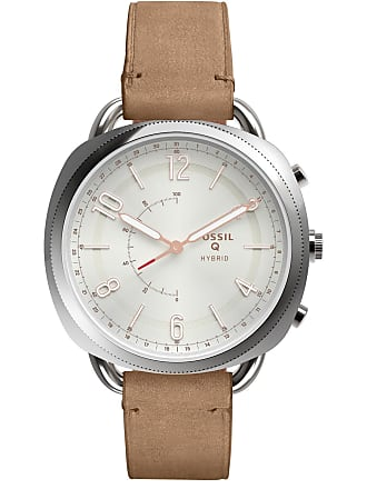 Fossil Womens Q Hybrid Smartwatch, 38mm