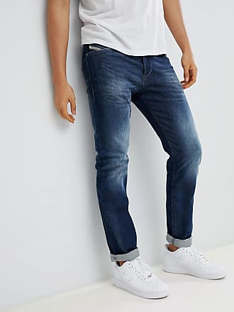 e7764633 Diesel® Clothing: Must-Haves on Sale up to −70% | Stylight