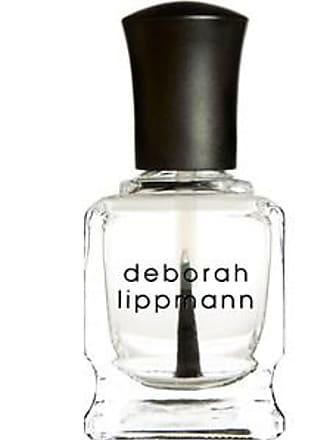 Deborah Lippmann Nails Nail care Hard Rock Nail Hardener 15 ml
