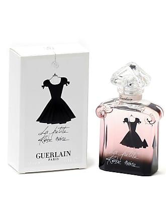 Guerlain La Petite Robe Noire for Ladies Eau de Parfum Spray, 1.7 oz./ 50 mL