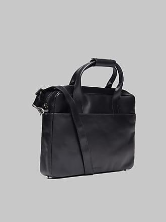 Royal Republiq® Mode  Handla Nu upp till −50%  12bbdddaf96a5