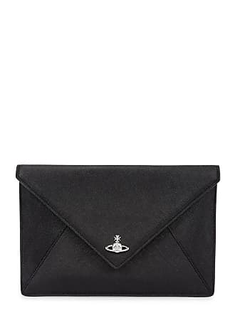 bb33bd66b Vivienne Westwood® Clutches: Must-Haves on Sale up to −60% | Stylight