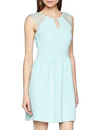 886014373a9 Robes Nafnaf®   Achetez jusqu  à −59%