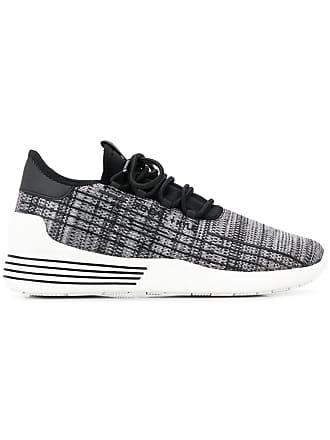 Kendall + Kylie Dreeze sneakers - Grey