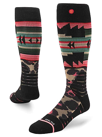 b8a8ae21c6742 Women's Stance® Socks: Now at £7.27+ | Stylight